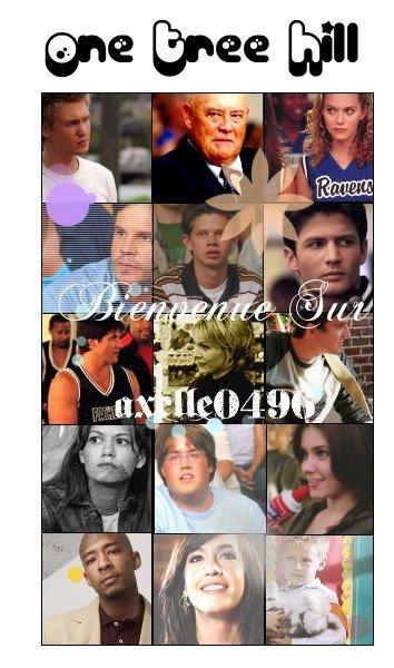 Bienvenu sur Axelle0496 , un blog 100% ... !!