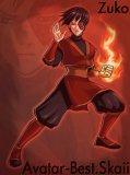 Photo de Avatar-Best