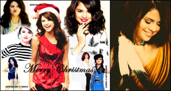 """Un nouveau photoshoot de Selena est apparue, il est de mauvaise qualité et il est tagué malheureusement mais il est très réussi.  + Selena fais la couverture du magazine """"Sugar""""."""