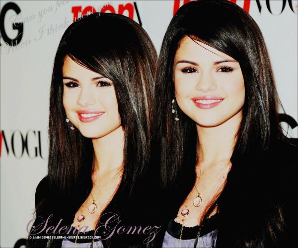 WWW.GOMEZSELENA-K-SOURCE.SKYROCK.COM ◊  Ta source sur la magnifique Selena Gomez.