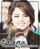 Photo de GomezSelena-K-source