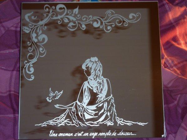 Blog de creationgravure18 blog de creationgravure18 for Gravure sur miroir