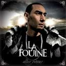Photo de Lafouine--x3