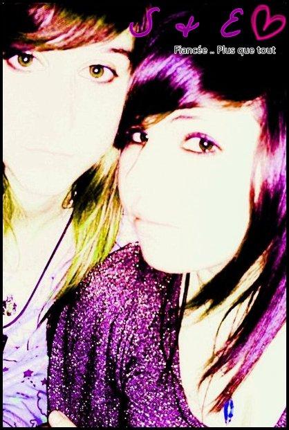 Elodie .. ♥.