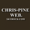Chris-Pine-Web