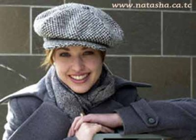 Natasha St Pier - Tu M'envole