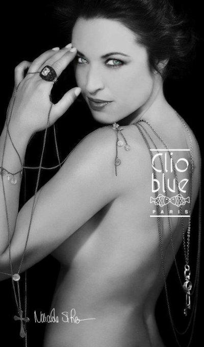 Natasha St Pier - Vivre ou survivre 11-2005