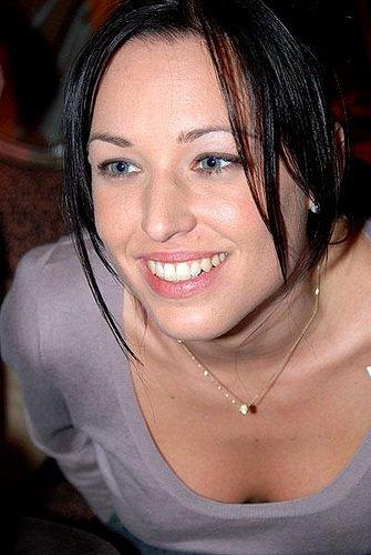Natasha St Pier - Woman in love