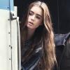 Elena-Parker