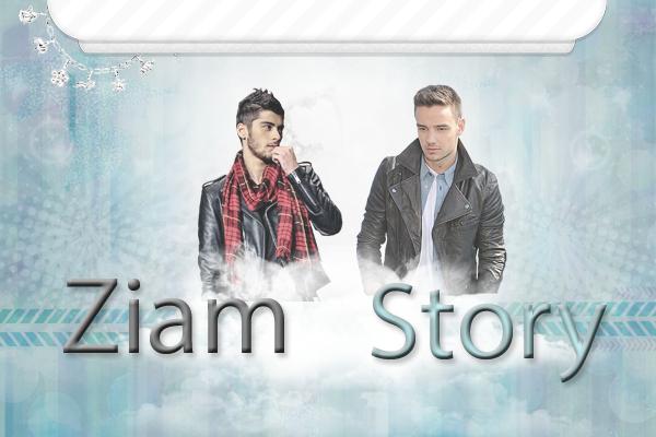 Ziam Story.
