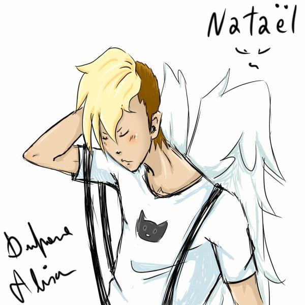 Nataël