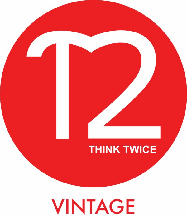 Le magasin : T2 Think Twice