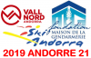 2019-FMG-ANDORRE-21