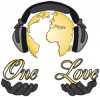 One love (exclu 2010)  (2010)