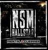 NSM-HALLSTAR93
