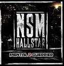 Photo de NSM-HALLSTAR93