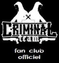 Photo de fan-criminalteam