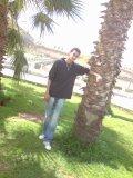 Photo de habibi-beklove