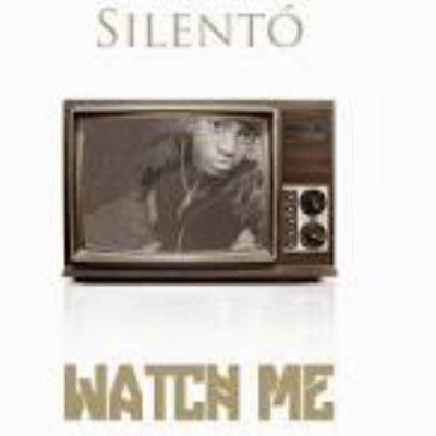 Watch Me de Silento sur Skyrock