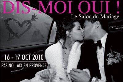 LA DATE DE MON MARIAGE