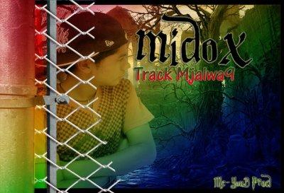 MIDOX