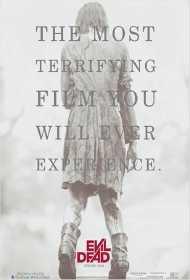 Evil Dead en streaming VF Mixturecloud purevid - Film ...  Evil Dead en st...