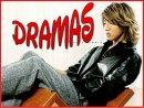 Photo de DramaS84
