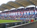 Photo de lyonnais-en-force069