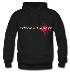 ULTIME IMPACT ! LE SITE OFFICIEL