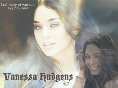 Montage fait par laurinetiteprincesse .