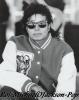 Michael-Jackson-SoSa
