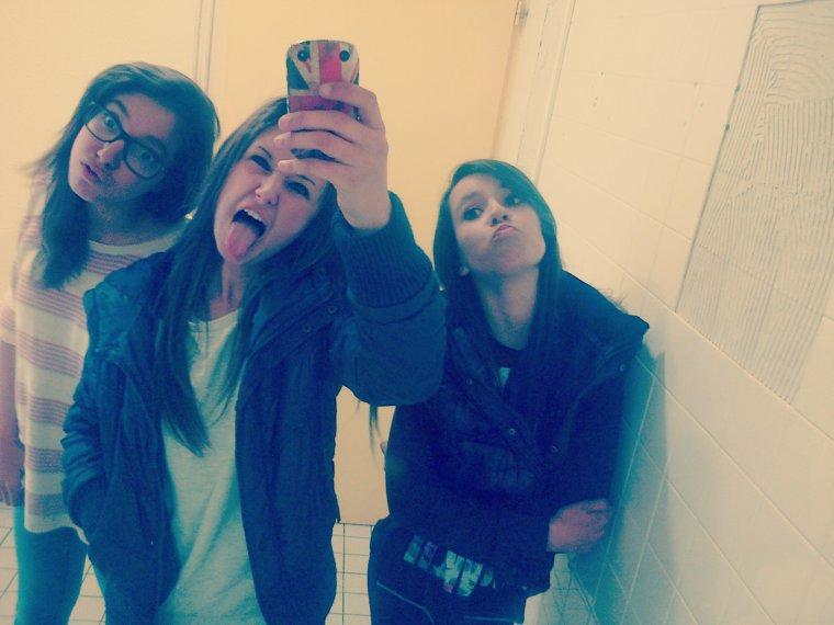 ҳ̸Ҳ̸ҳ Mes bébés ♥. ҳ̸Ҳ̸ҳ