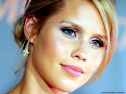 The Vampire Diaries saison 4 : Episode 10, interview de Claire Holt !
