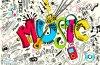 Idée de musique ?