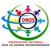 onos-ong