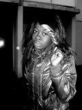 Photo de black-loveus-du225