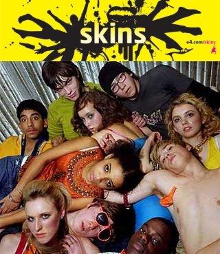 Skins (LLL)