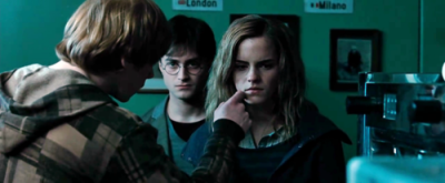 RONMIONE 2