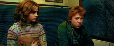 RONMIONE 3