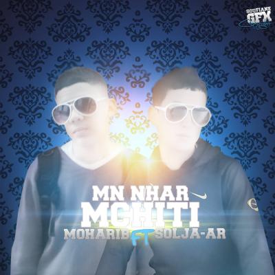 MEN NHAR MCHITI