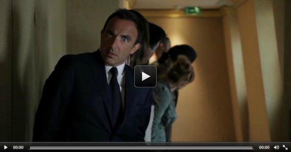 ...Le clip de l'Association Grégory Lemarchal...
