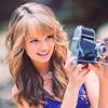 Photo de One-attractive-look