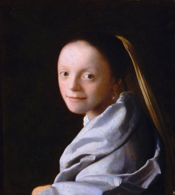 Vermeer, le meilleur