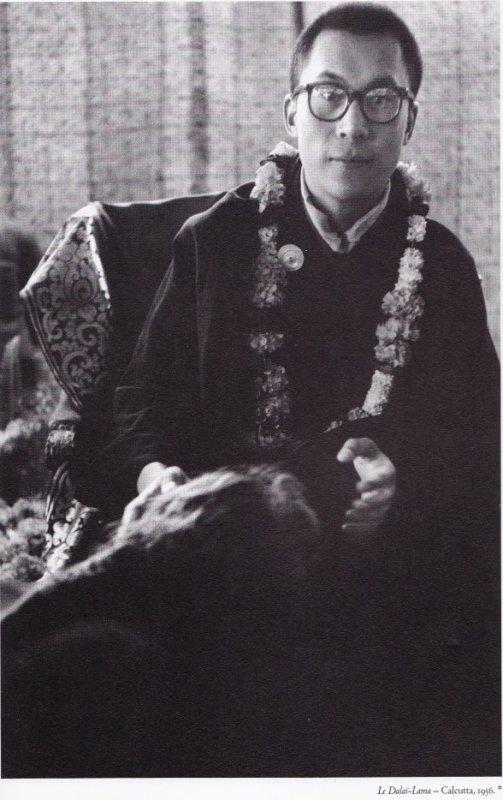 Marc Riboux