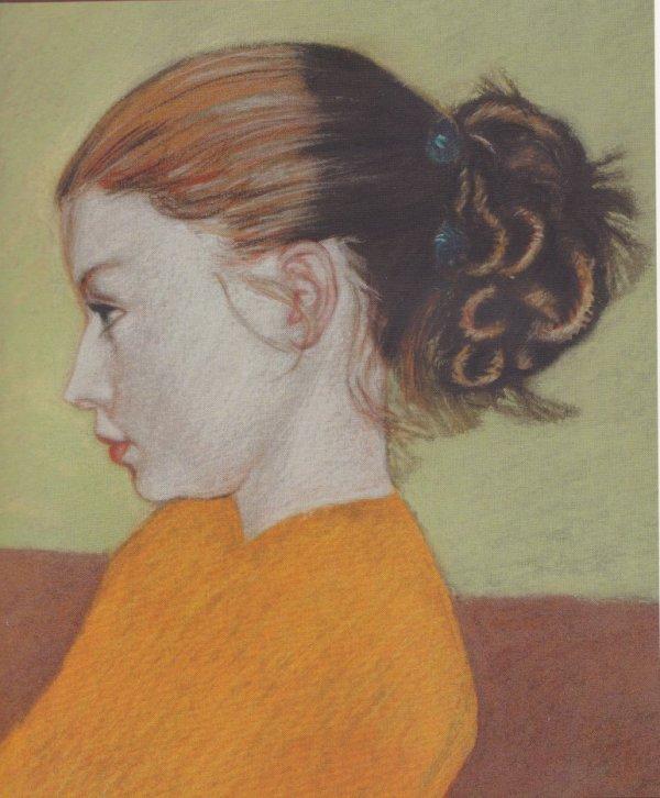 Claire B.