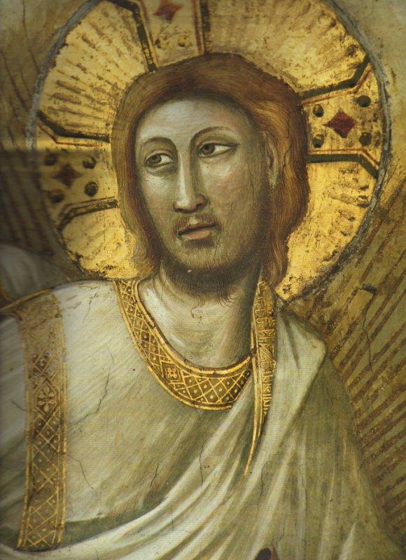 J'aime Giotto