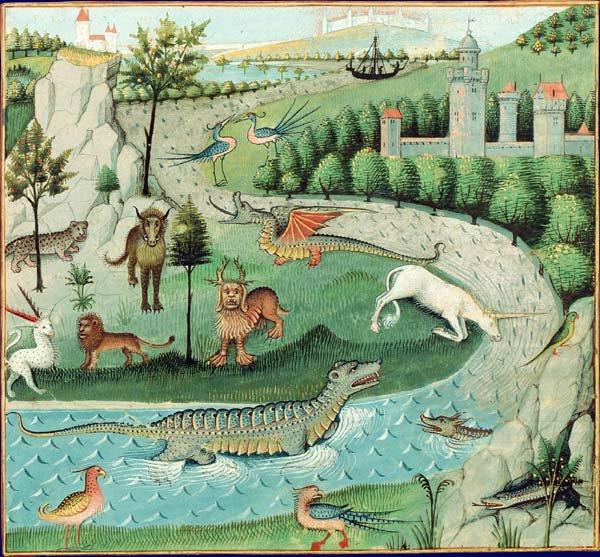 Trouvés sur le tag Heures de Marguerite d'Orléans
