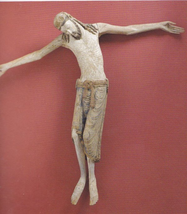 Christ est mort, Christ est vivant