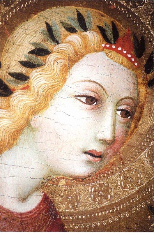 Que doit-on croire au sujet des Anges selon le Vatican ?