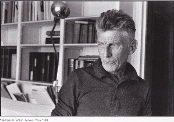 J'aime Henri Cartier Bresson